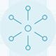 FacilitatingMulti-Stakeholder